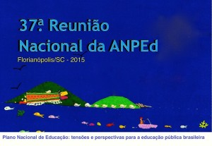 anped