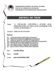 ADRIANO-DE-OLIVEIRA2 (1)