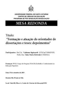 FOLDER MESA REDONDA VALDEMAR TANIA (1)
